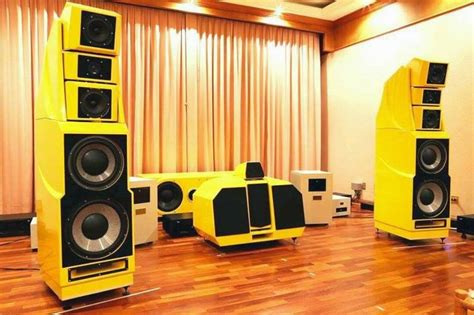 best sound system for bedroom 34 best images about wilson audio owner s systems on