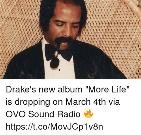 New Drake Memes - 25 best memes about drakes new album drakes new album memes