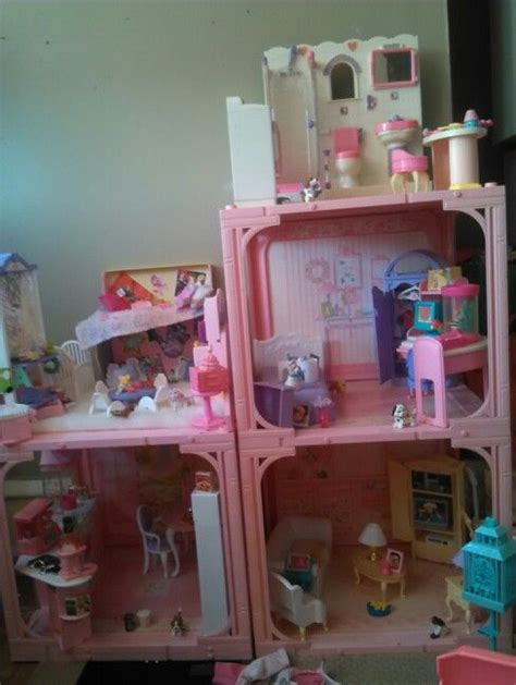 barbie design house 17 best images about awsome doll house design on pinterest mansions villas and