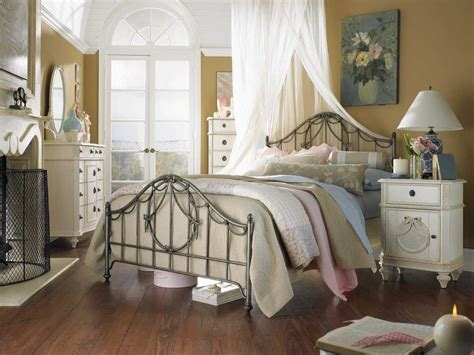 shabby chic bedroom accessories uk country chic bedroom ideas furnitureteams com