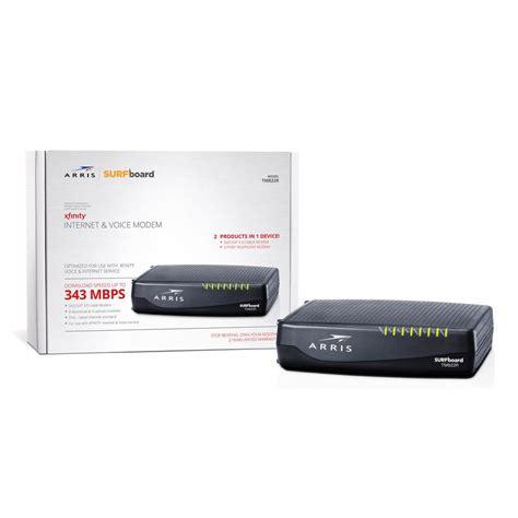 vonage box internet light blinking arris modem tm822 link light blinking mouthtoears com