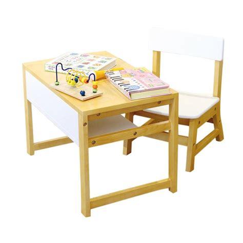 Info Meja Belajar jual nori dori foppids kursi dan meja belajar anak