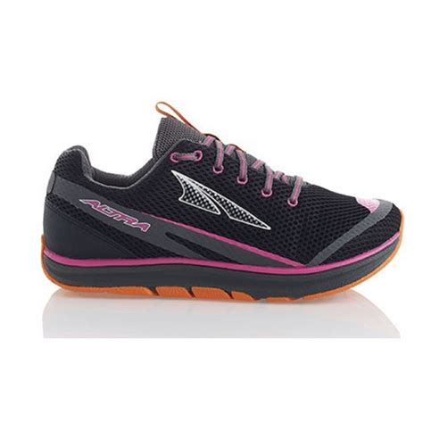 altra running shoes stores altra running shoes stores 28 images altra running