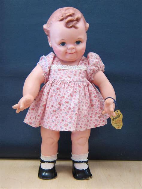 kewpie jp kewpie 1 のおすすめ画像 251 件 ソニーエンジェル ヴィンテージの人形