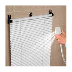 how to clean mini blinds in bathtub cleaning mini blinds bathtub 28 images cleaning mini