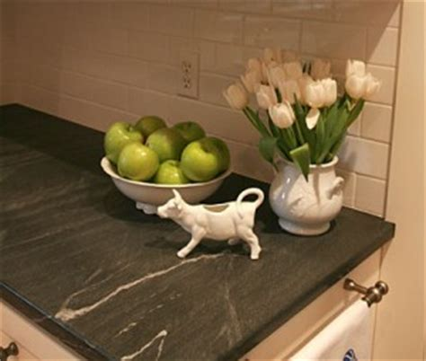 Soapstone Countertop Reviews - the architectural surface expert review soapstone versus