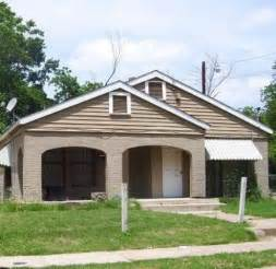 2407 bethurum avenue dallas tx 75215 reo home details