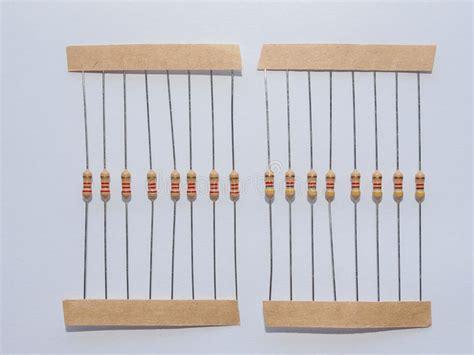 resistors lower voltage or current resistor reduce voltage or current 28 images do resistors block voltage or current 28 images
