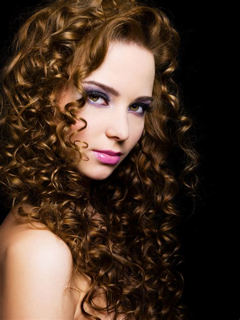 xideos of permed hair hair perm 101 the hairstyle blog hairstyle blog