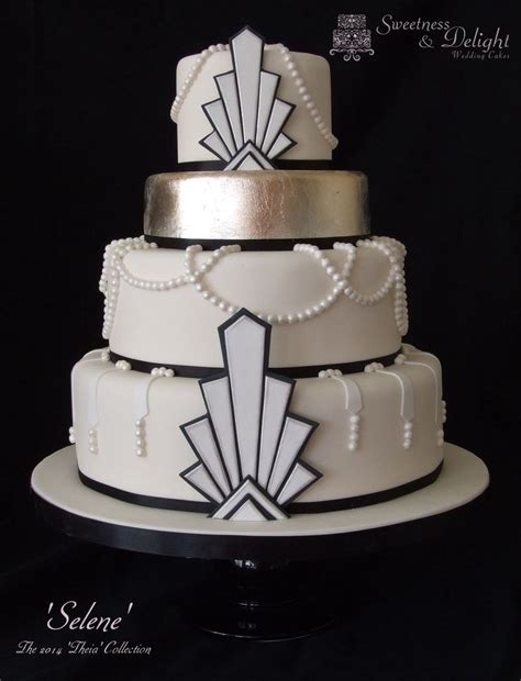 theme of memory in the great gatsby 25 best 1920s wedding cake ideas on pinterest art deco