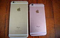 Image result for What Is The iPhone 6s Plus made Of?. Size: 250 x 160. Source: www.iphonedevar.com