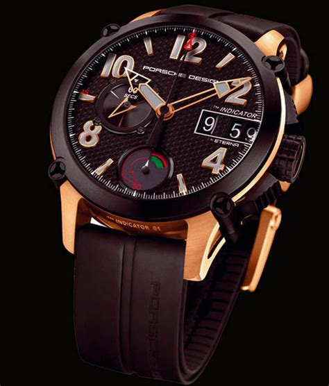 top 35 most expensive watches in the world comedytrash