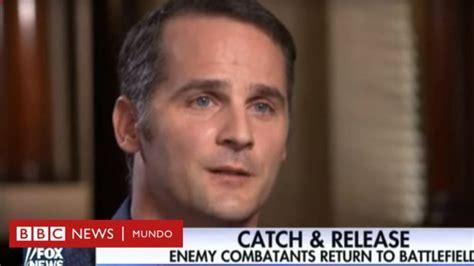 preguntas para una entrevista de homicidio matthew golsteyn el militar estadounidense que quot admiti 243