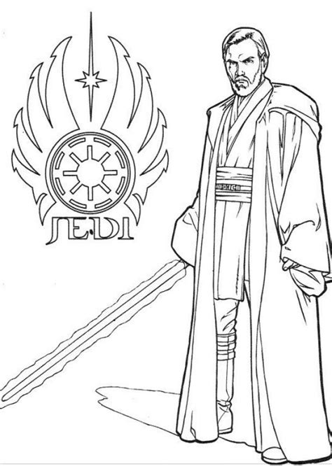 star wars anakin skywalker coloring pages coloring pages