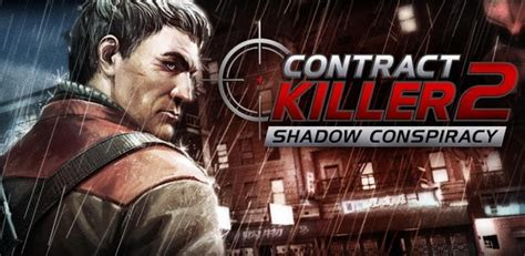 contract killer 2 apk free contract killer 2 v1 1 2 apk sd data android