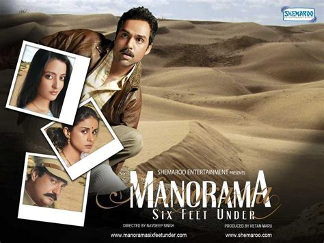 list film semi bagus 50 underrated movies every bollywood buff should watch