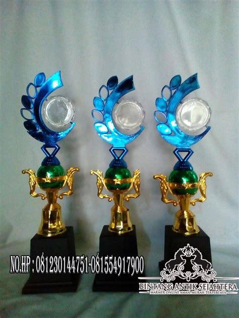 Plastik Bandung harga piala plastik murah di bandung alfa trophy