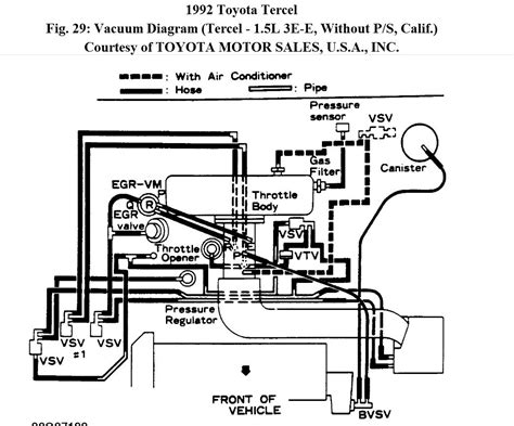 1983 tercel wiring diagrams wiring diagram
