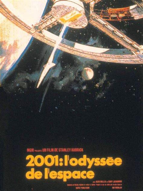 filme stream seiten 2001 a space odyssey 2001 a space odyssey review trailer teaser poster