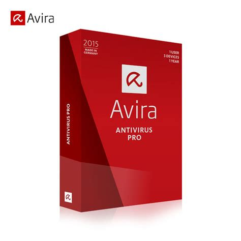 avira antivirus free download full version offline installer download avira antivirus pro full 2017 32 64 bit offline