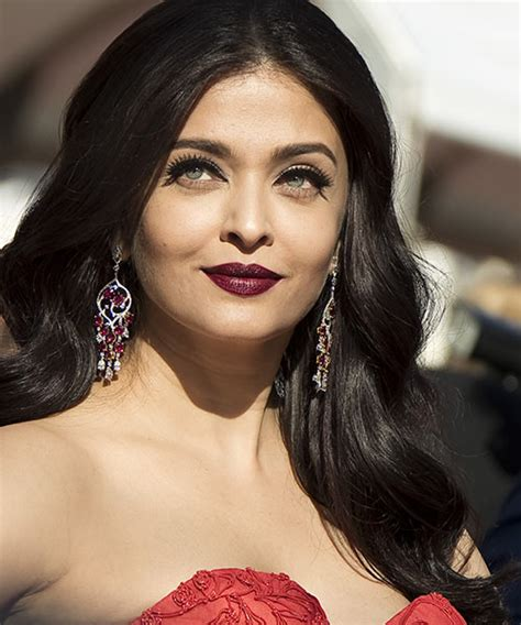 most beautiful actresses eyes 21 most beautiful eyes in the world there are 4 indian