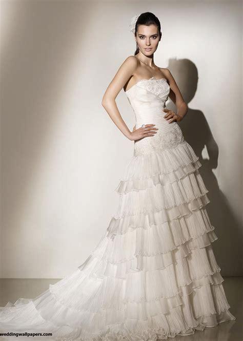 gaun dresses gaun pengantin semarang 11 wedding semarang