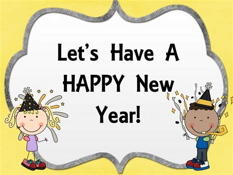 new year grade 2 buggy for second grade new year and past present and