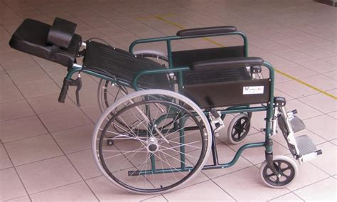 top 3 reclining wheelchairs durable inexpensive and