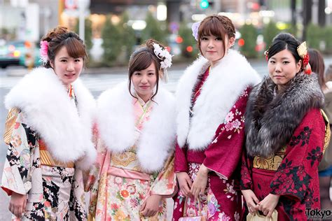 coming of age coming of age day kimono in japan 88 images frompo