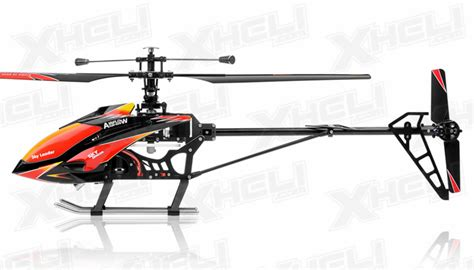 Heli Flying To Sky Tanpa Remote wl toys sky dancer 4 channel fixed pitch helicopter ready to fly 2 4ghz rc remote radio