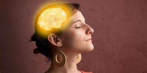 cara membuat oralit orang dewasa 5 cara meningkatkan iq orang dewasa agar lebih pintar