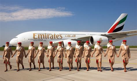 emirates hotline emirates cabin crew right for you call 0843 515 8682 for
