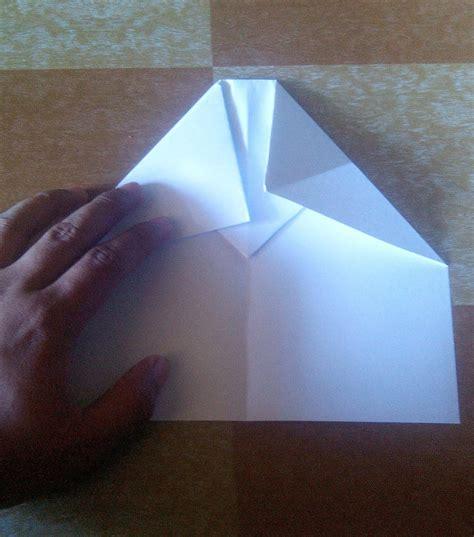 membuat jemuran lipat sendiri quot cukil ingatan quot cara membuat kapal lipat kertas yang