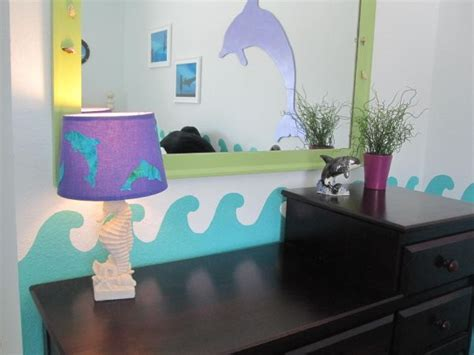 Dolphin Bedroom Decor by Best 25 Dolphin Bedroom Ideas On Types Of