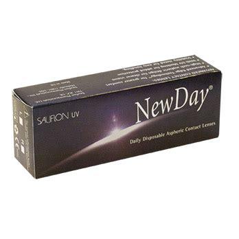 Soflens Gel New newday 30 im kontaktlinsen preisvergleich