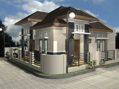 desain rumah di hook house design remarkable modern design home plans with grey