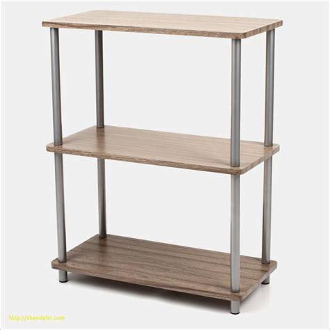 but petit meuble de cuisine meuble etagere cuisine meilleur de petit meuble cuisine