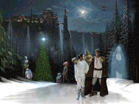 news and entertainment star wars pictures jan 05 2013 15