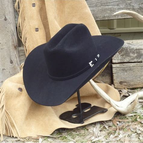 Topi Southern Cap 45 best images about toppers on black gold indiana jones and fedora