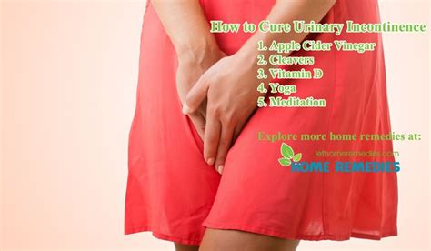 25 best ideas about urinary incontinence on