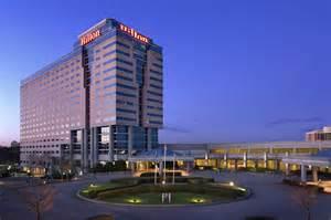 Hotels Airport Atlanta Airport Ga Hotel Reviews Tripadvisor