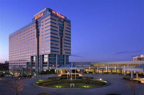 inn airport atlanta airport ga hotel reviews tripadvisor