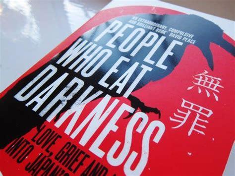 libro sold one womans true people who eat darkness la verdadera historia del terror oculto en jap 243 n pap 225 troll