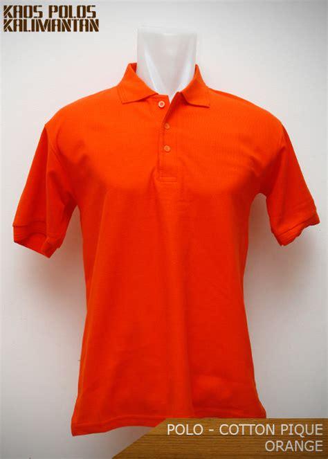 Polp Shirt T Shirt Kaos Kerah Raph Laurent Grosir Polo Shirt Polos Kaos Polos Kerah Di Balikpapan