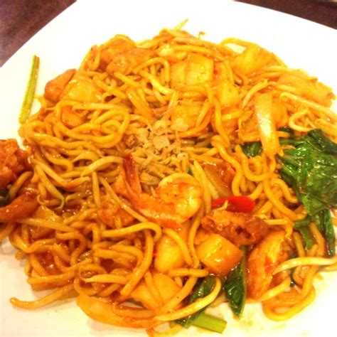 Karet Lung Timur mie goreng singapore by yosh goen burpple