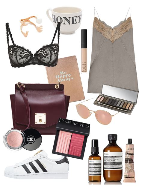 day gifts ideas for him s day gift guide for him the fashion cuisine