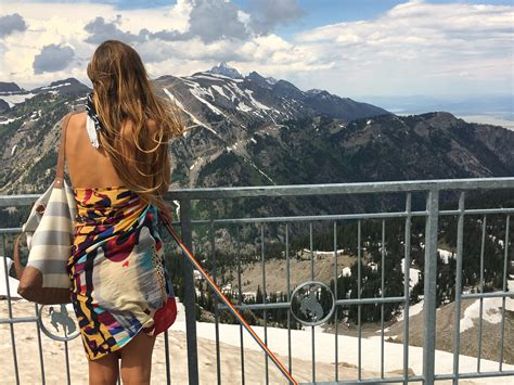 airbnb jackson wy 100 airbnb jackson wy the most popular airbnbs