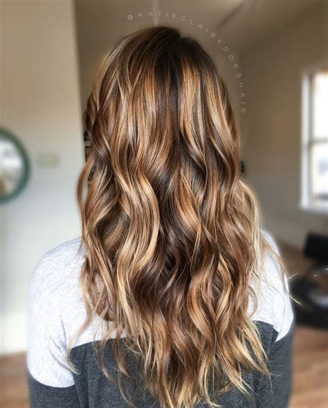 multi dimensional cool hifhlights 25 best ideas about dimensional highlights on pinterest