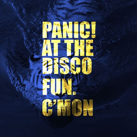 best of panic at the disco panic at the disco fanart fanart tv