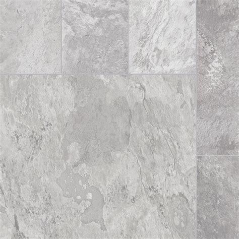 slate grey trafficmaster quarry stone slate grey 13 2 ft wide x your